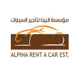 alpina-rent