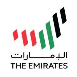 THE-EMIRATES